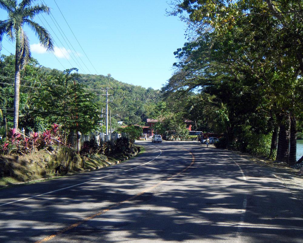 mean streets of Bohol.jpg