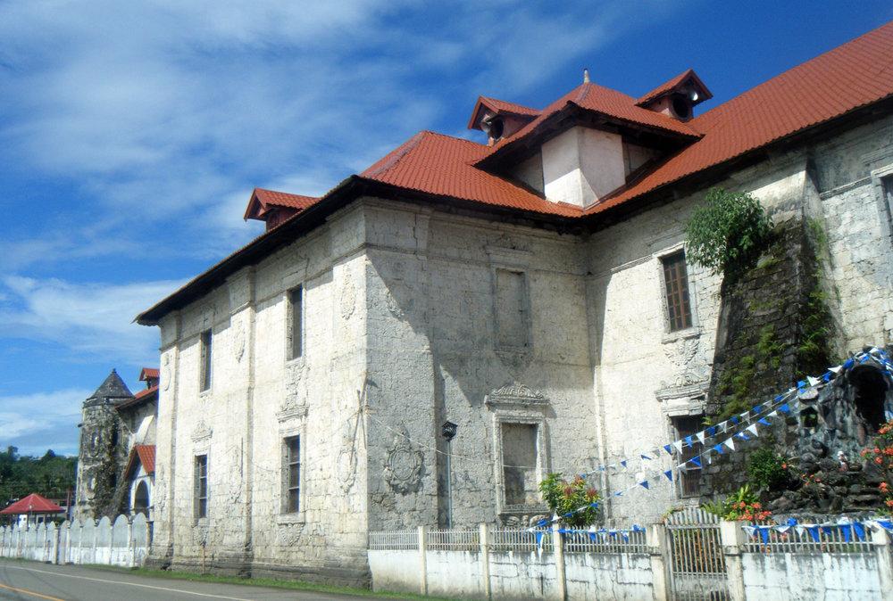 old church in Loboc.jpg