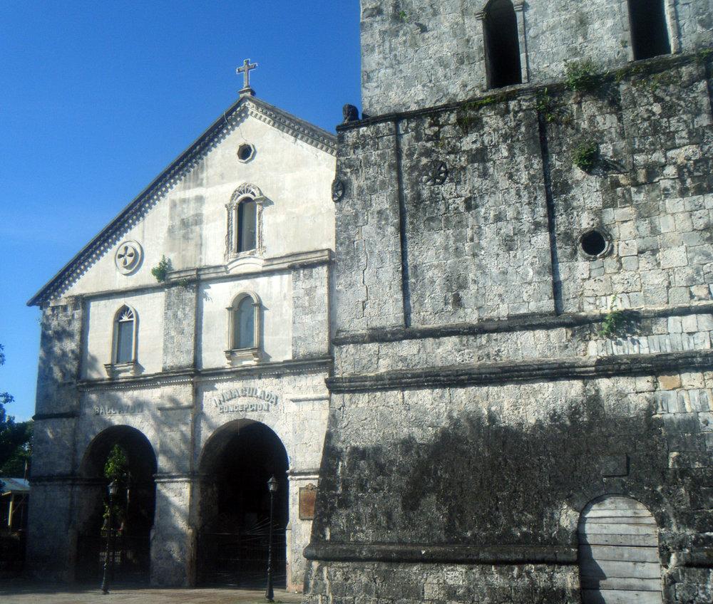 old Spanish Church.jpg