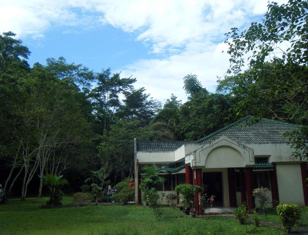 Tarsier Conservation Center.jpg