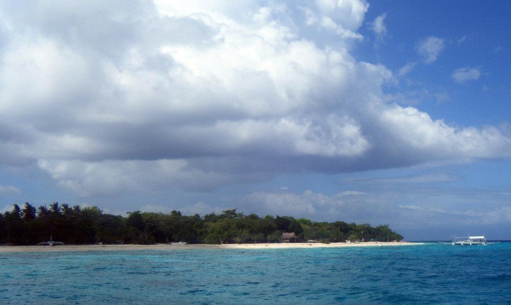 Balicasag Island 2-14-13.jpg