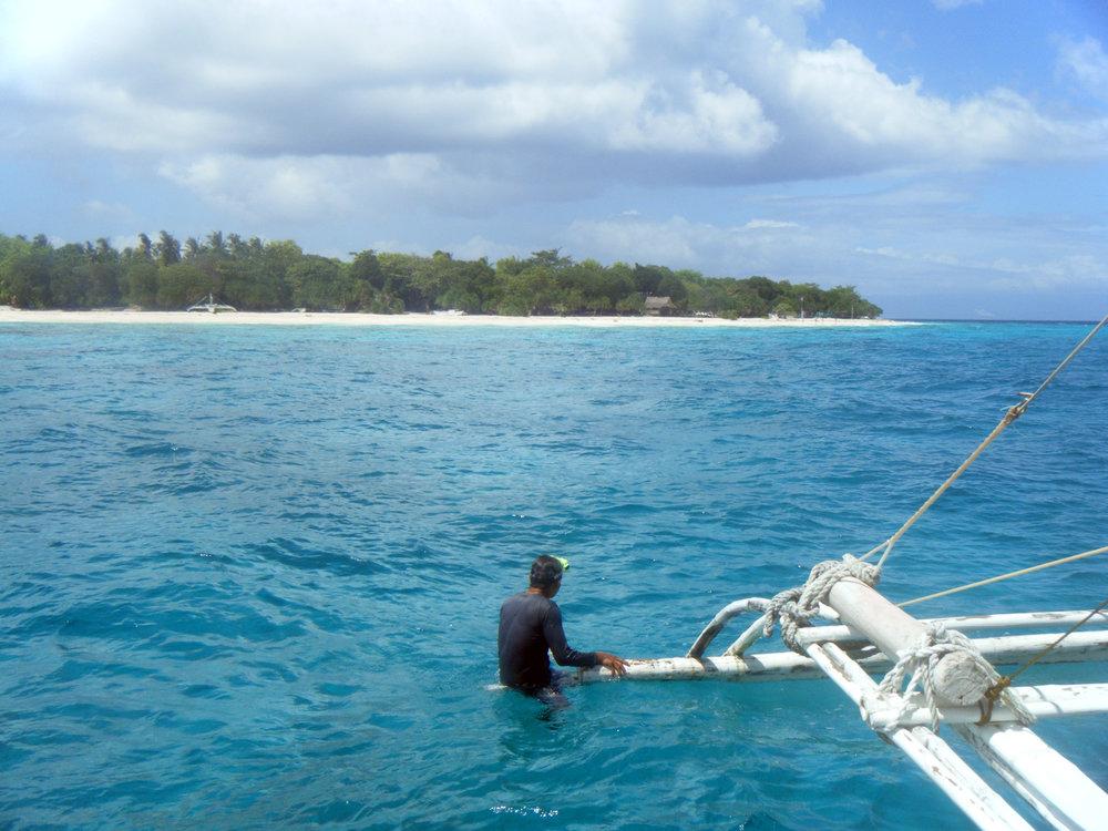 Balicasag Island.jpg