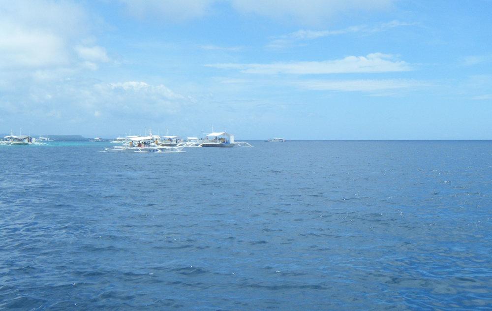 calm seas near Balicasag.jpg