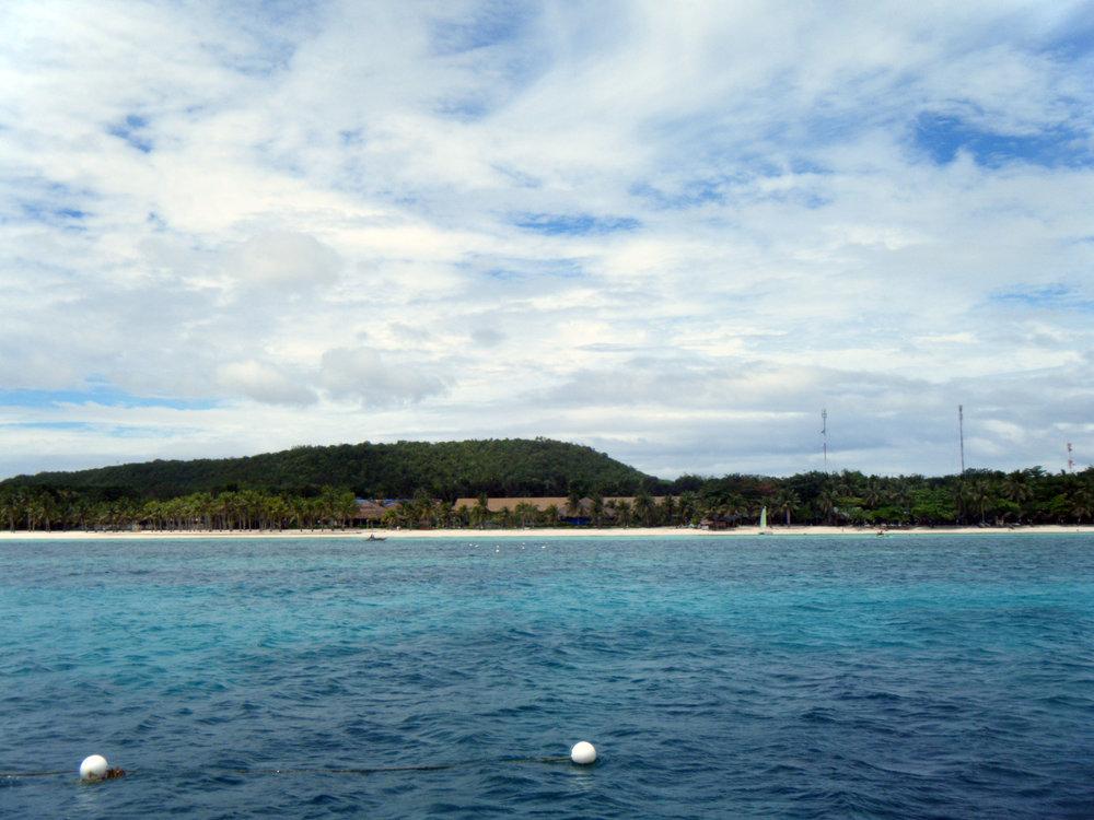 diving off Bohol Beach Club.jpg