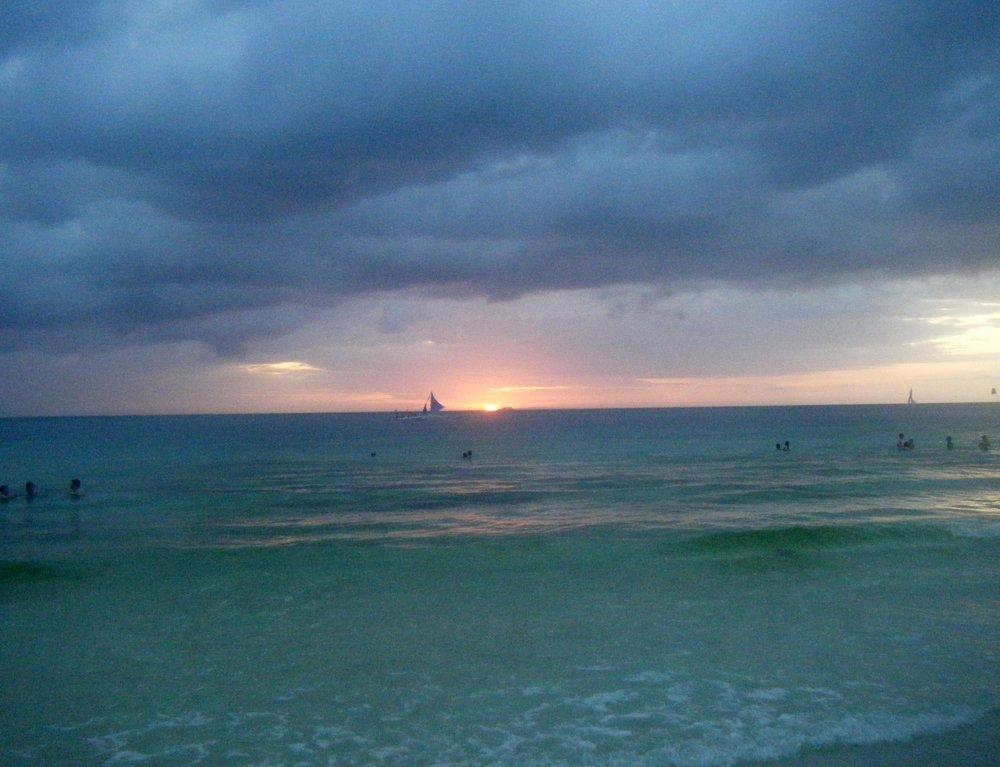 2-24-13 sunset.jpg