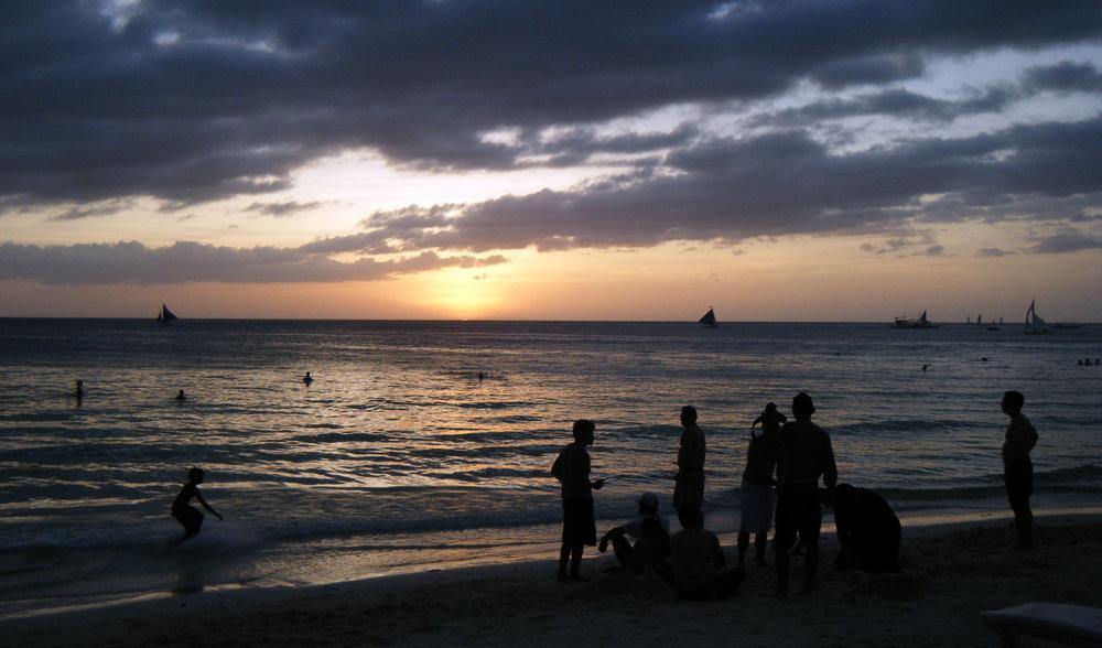 Boracay Philippines 2-23-13.jpg