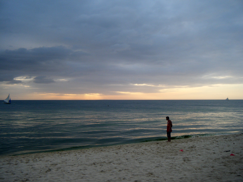 Boracay sunset #2.jpg