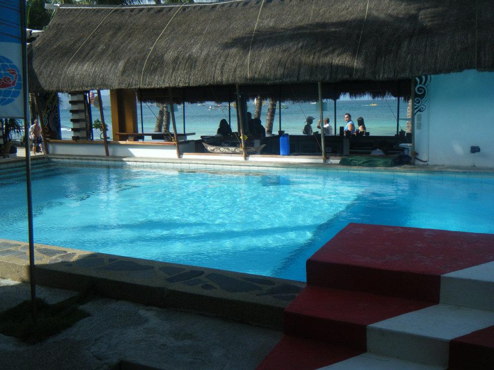Calypso Diving.jpg