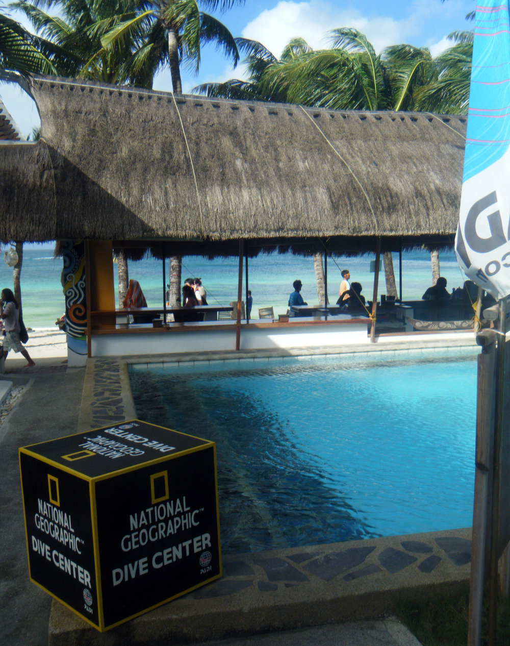 National Geographic Dive Center.jpg