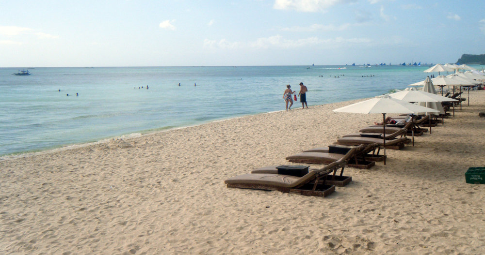 trophy beach of the Philippines.jpg