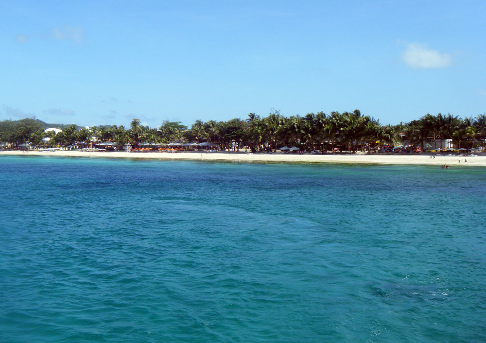 view from the dive boat.jpg