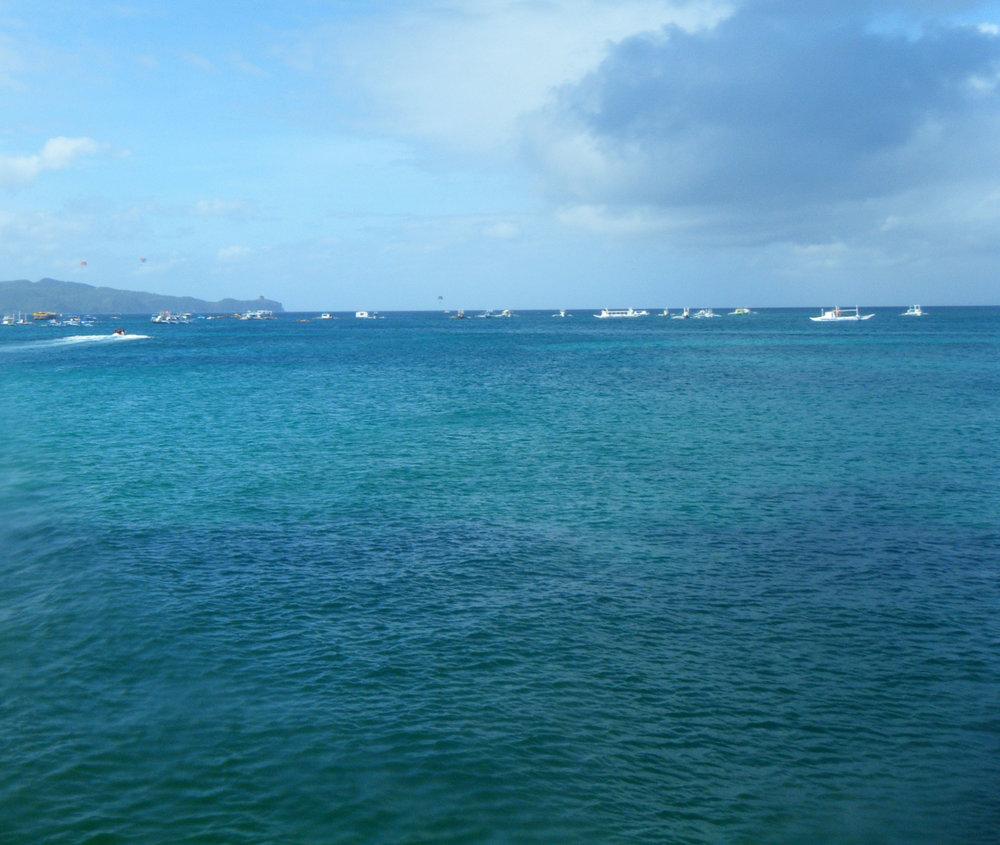 Visayan Seas.jpg