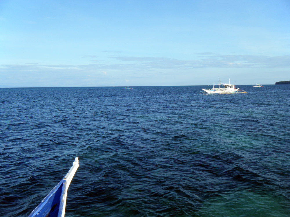 crossing to Malapascua.jpg