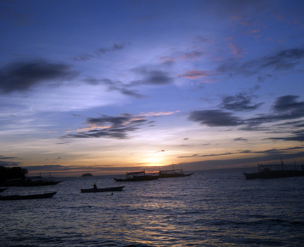 sunset from Malapascua.jpg