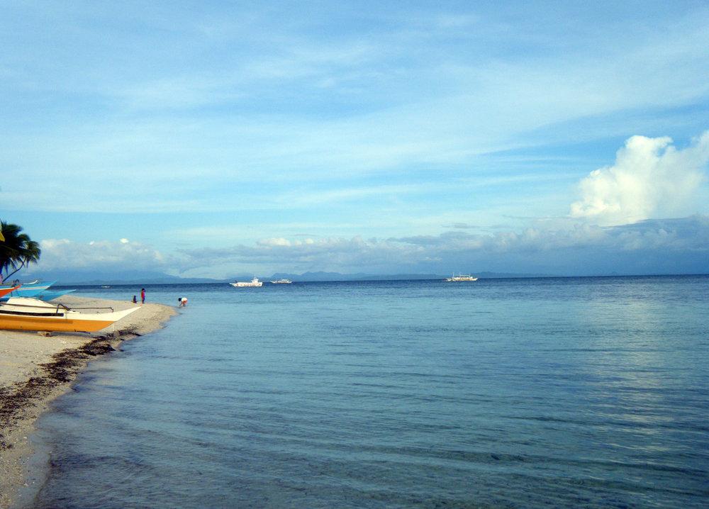 Philippines 2-8-13.jpg