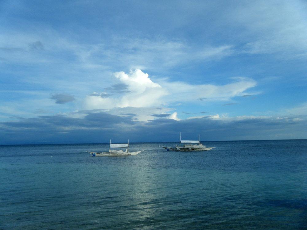 shimmering seas.jpg