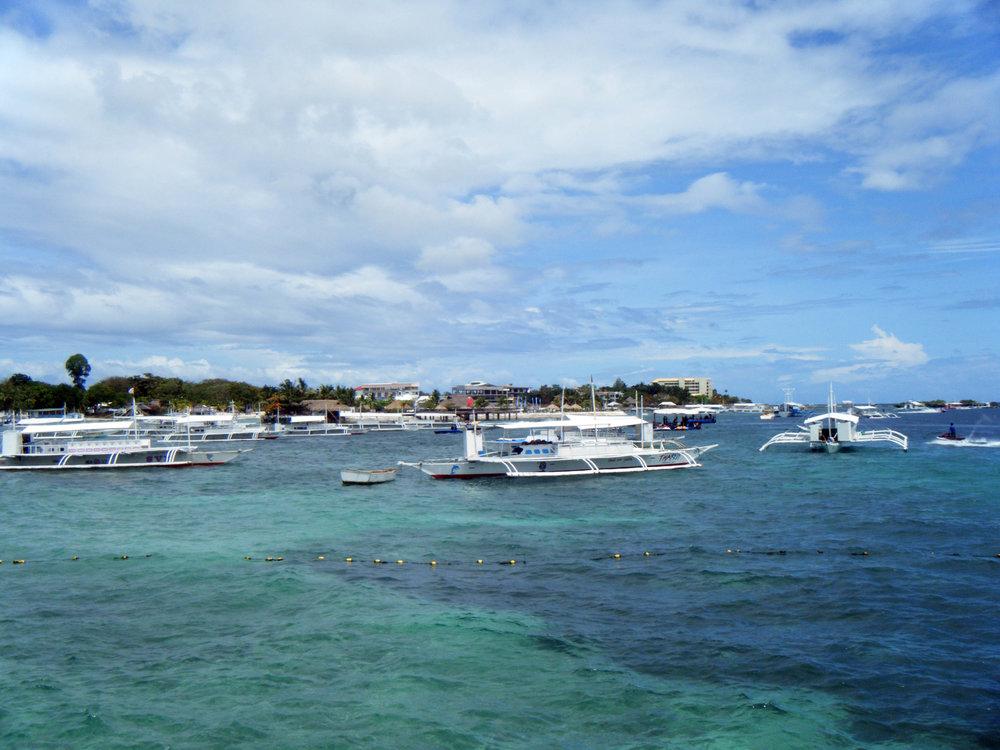 Mactan Island.jpg