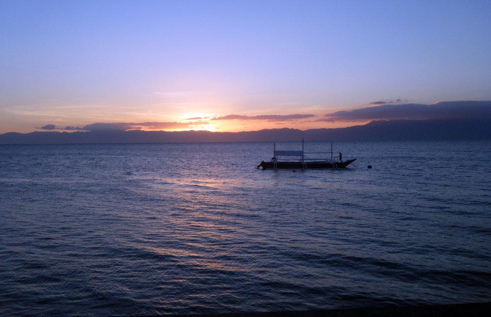 2-10-13 sunset.jpg