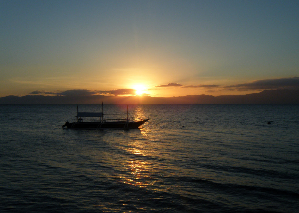 sunset over Negros.jpg