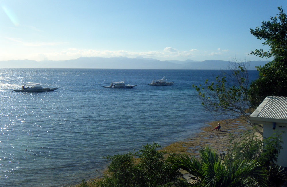 view from Pangsama Beach.jpg