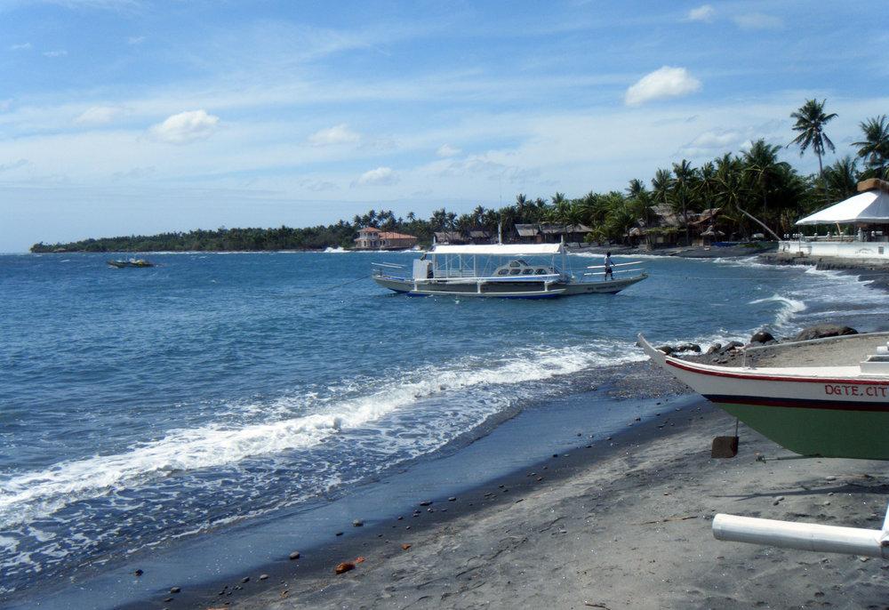Apo Island ferry.jpg