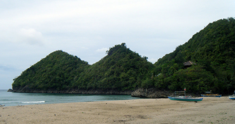 Sugar Beach, Sipalay.jpg