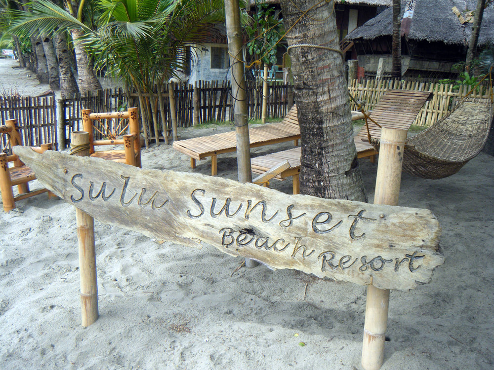 Sulu Sunset Beach Resort.jpg