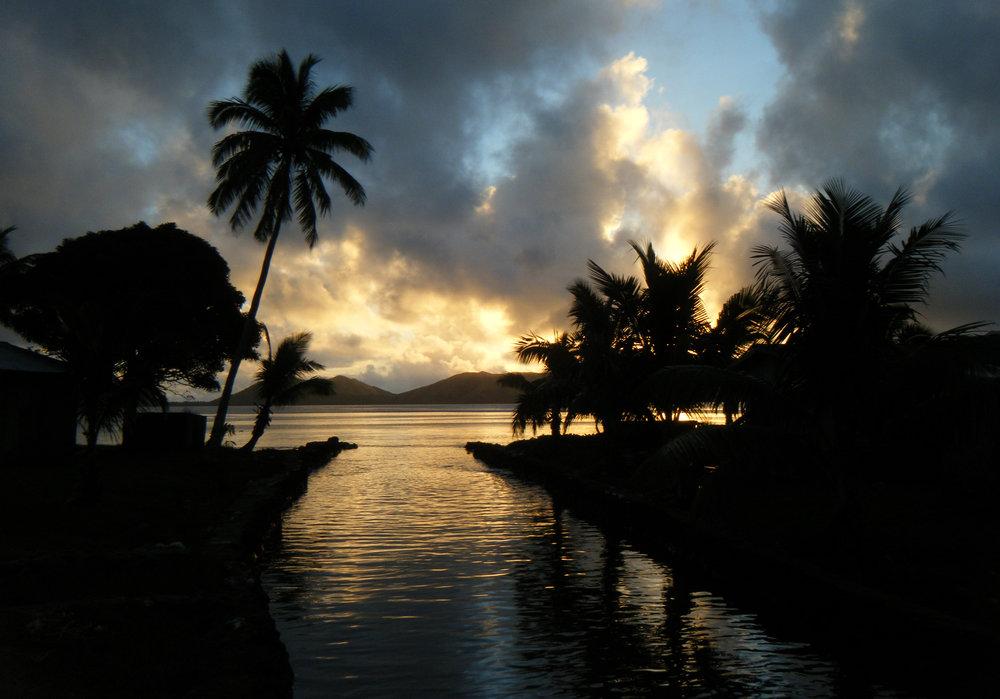 amazing Fijian sunset.jpg