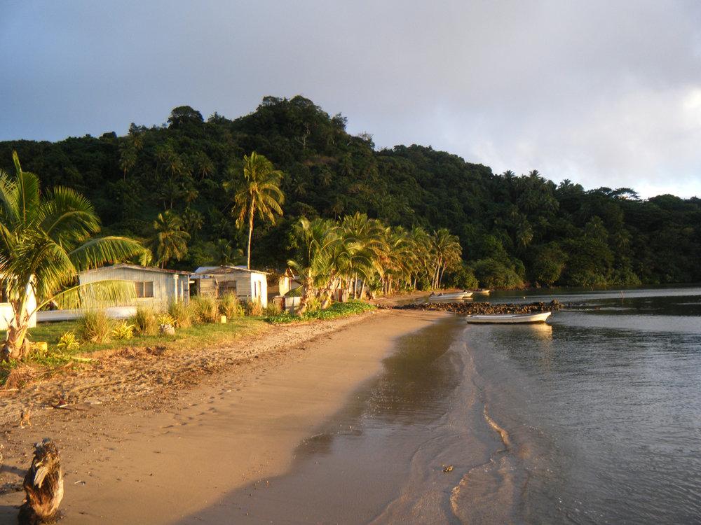 Totoya village.jpg