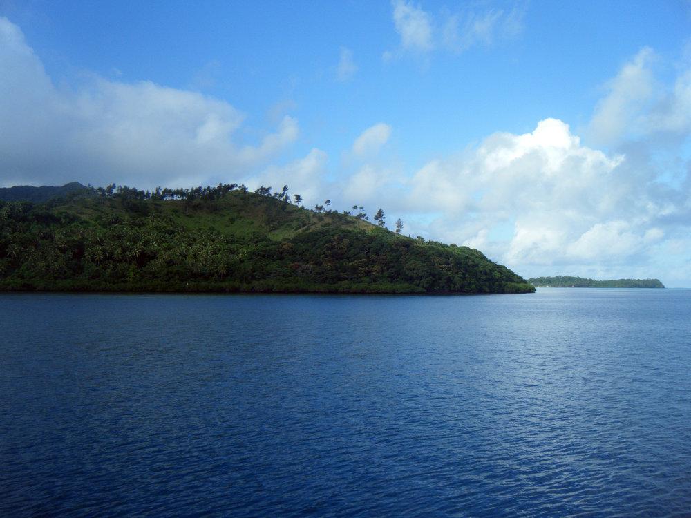 Lau Archipelago.jpg