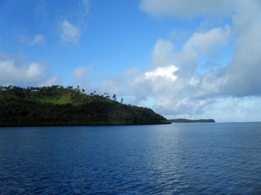 Matuku, Lau Archipelago.jpg