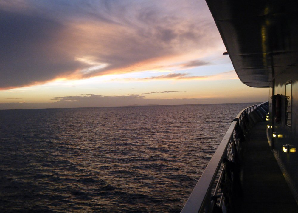 Vanua Balavu sunset.jpg