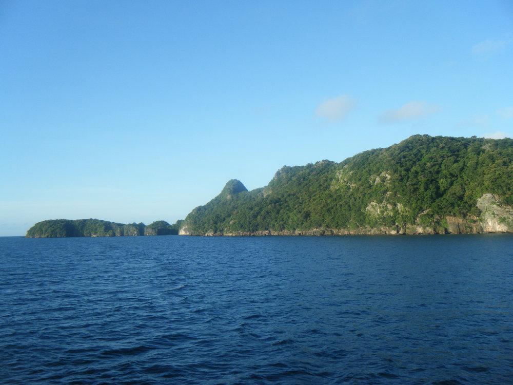 Vanua Balavu Archipelago Fiji.jpg