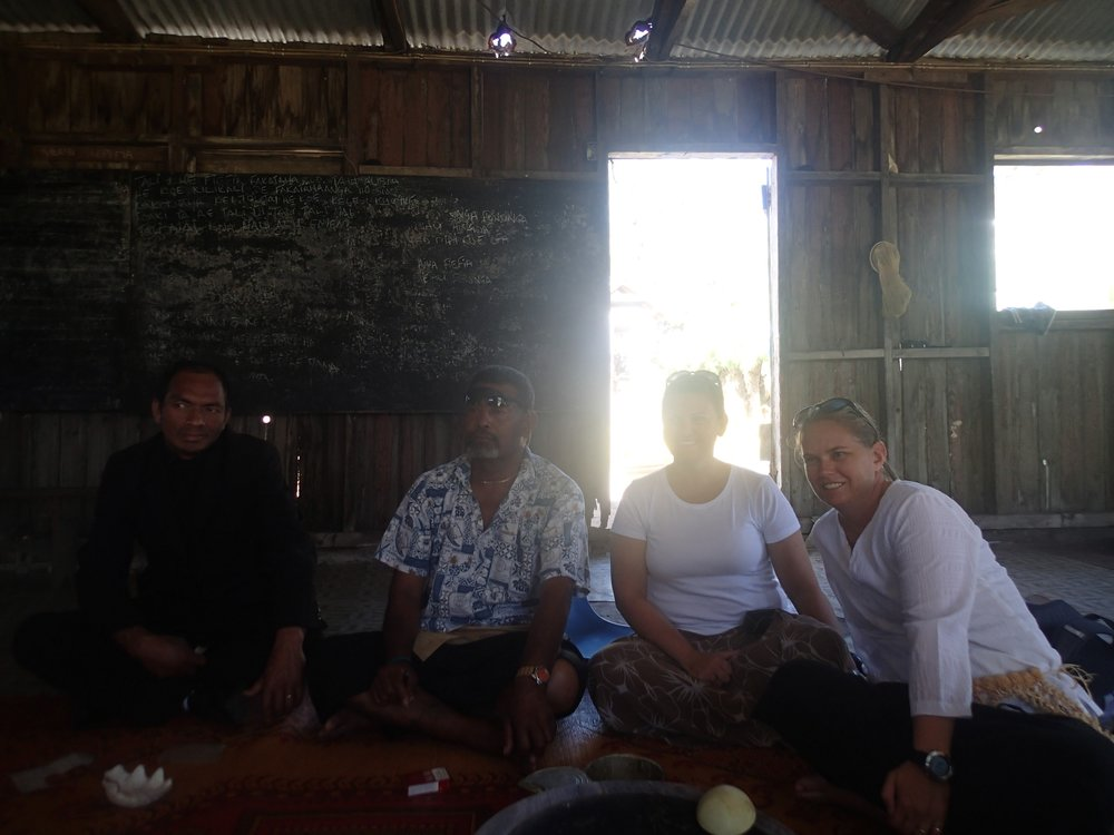 kava ceremony.JPG