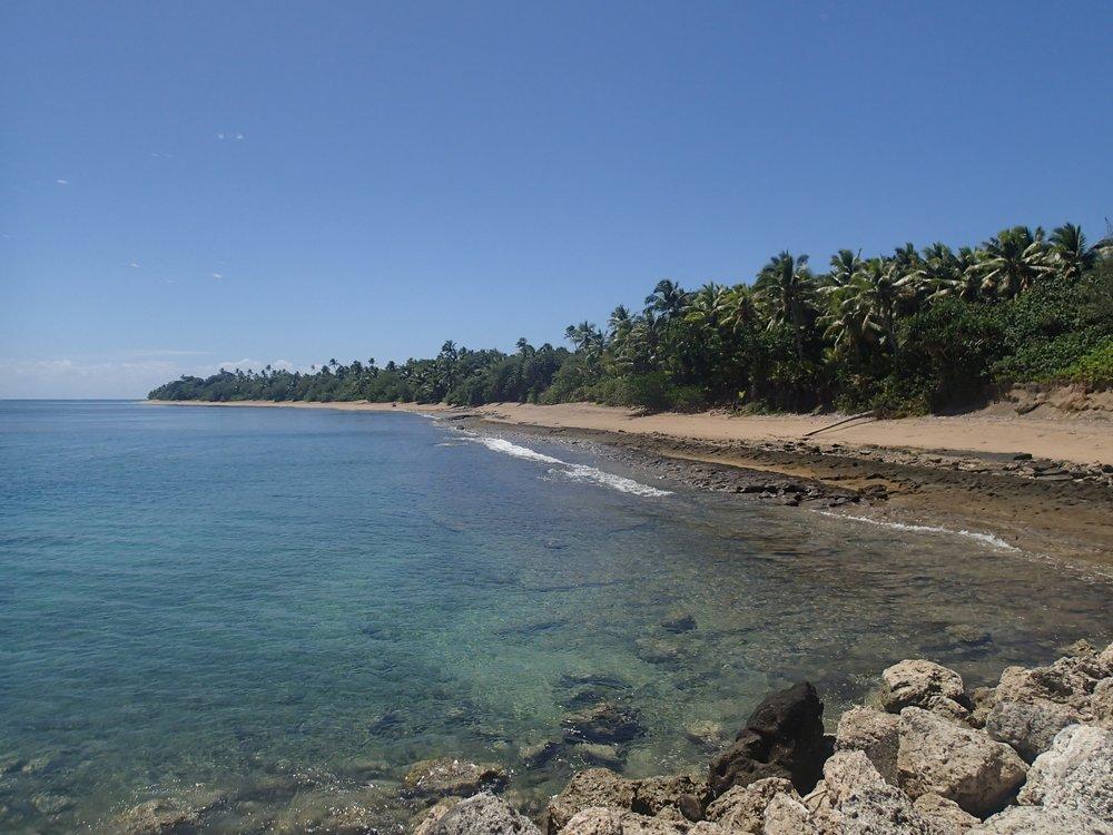 pristine beach 3.JPG