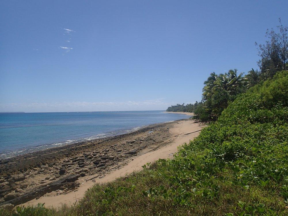 pristine beach.JPG