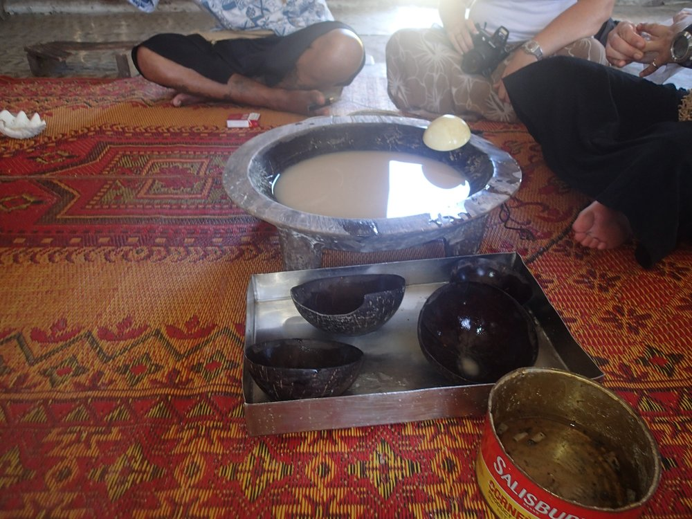 surprisingly good kava.JPG