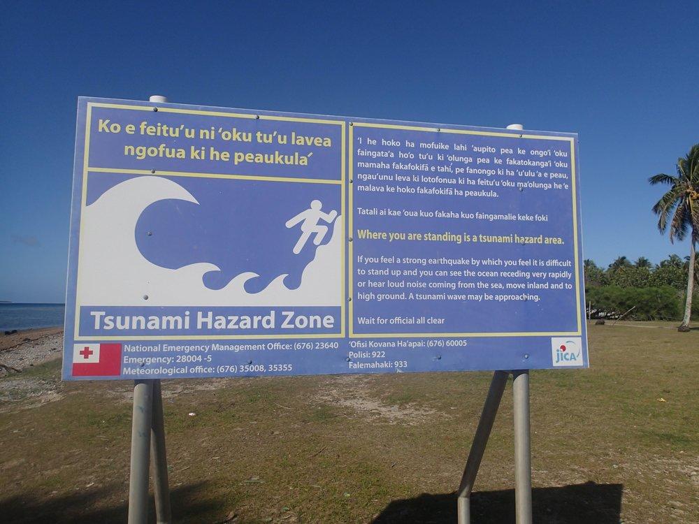tsunami hazard zone.JPG