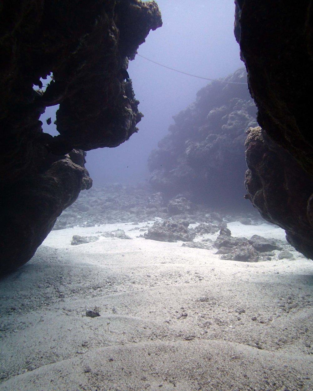 cool cave.JPG