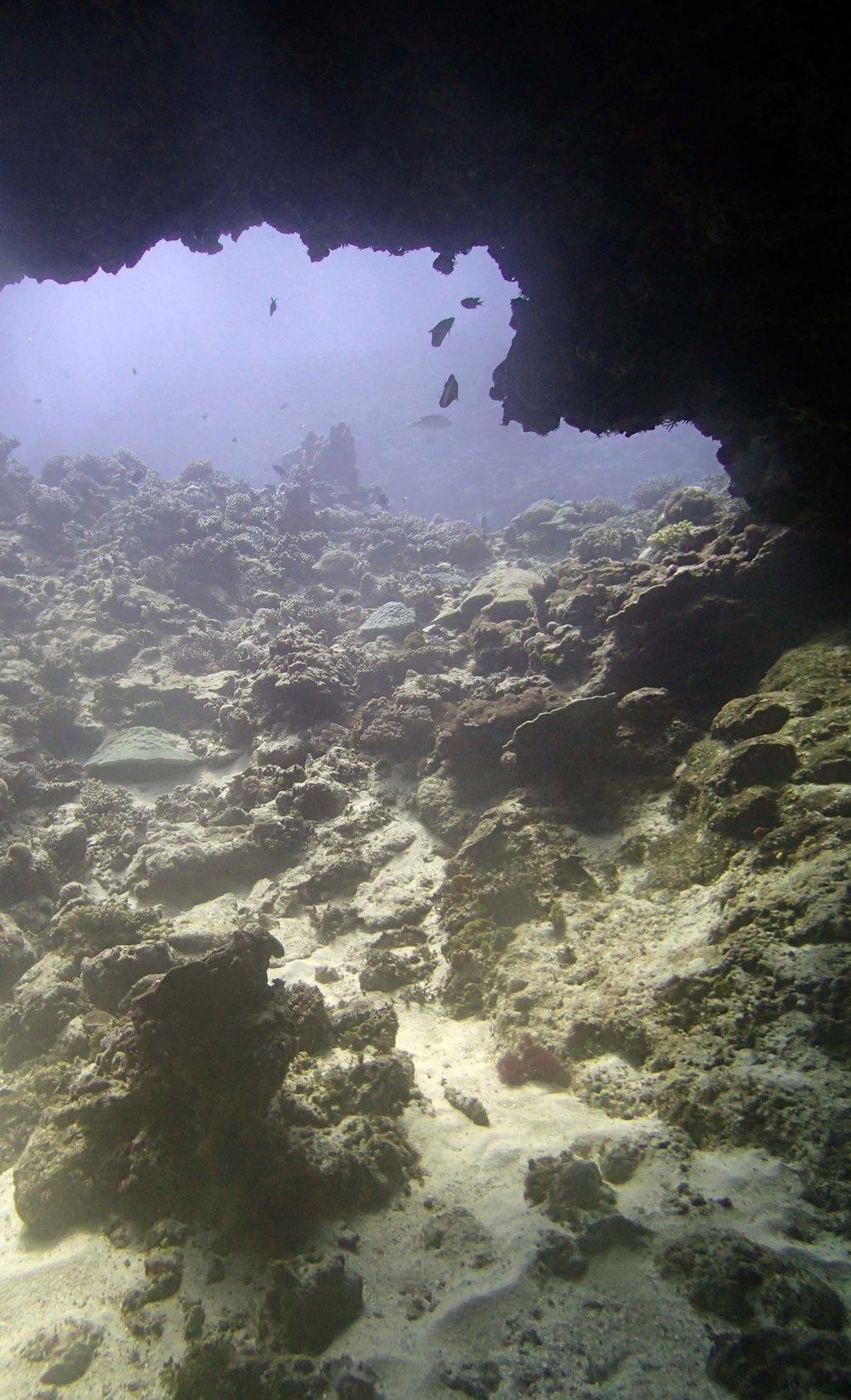 sweet cave.JPG