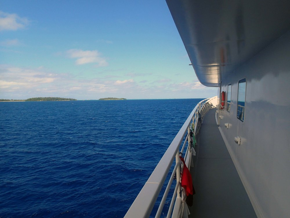 Vavau from the ship.jpg