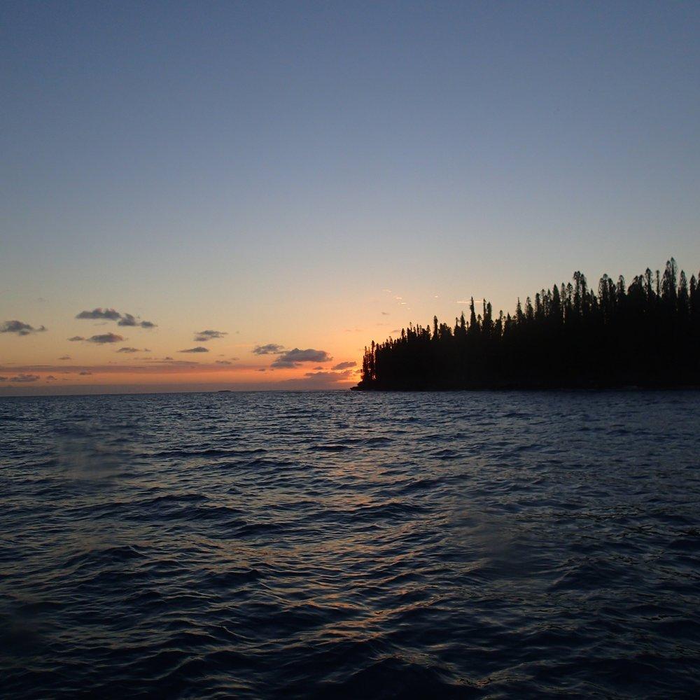 New Caledonia sunset.jpg