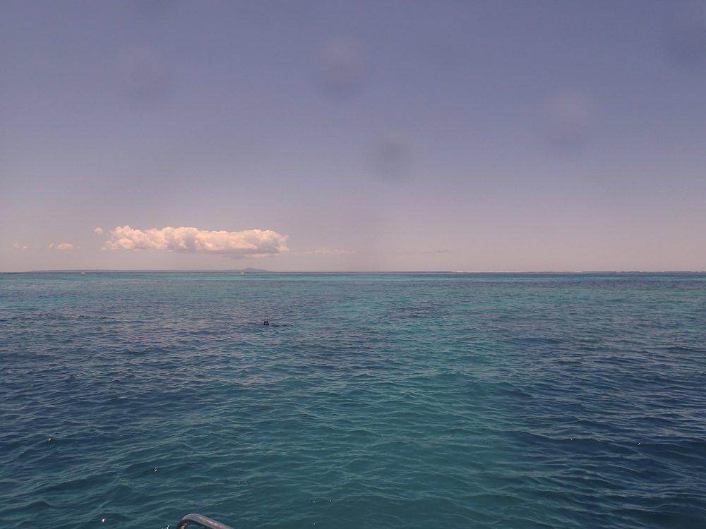snorkel spot.jpg