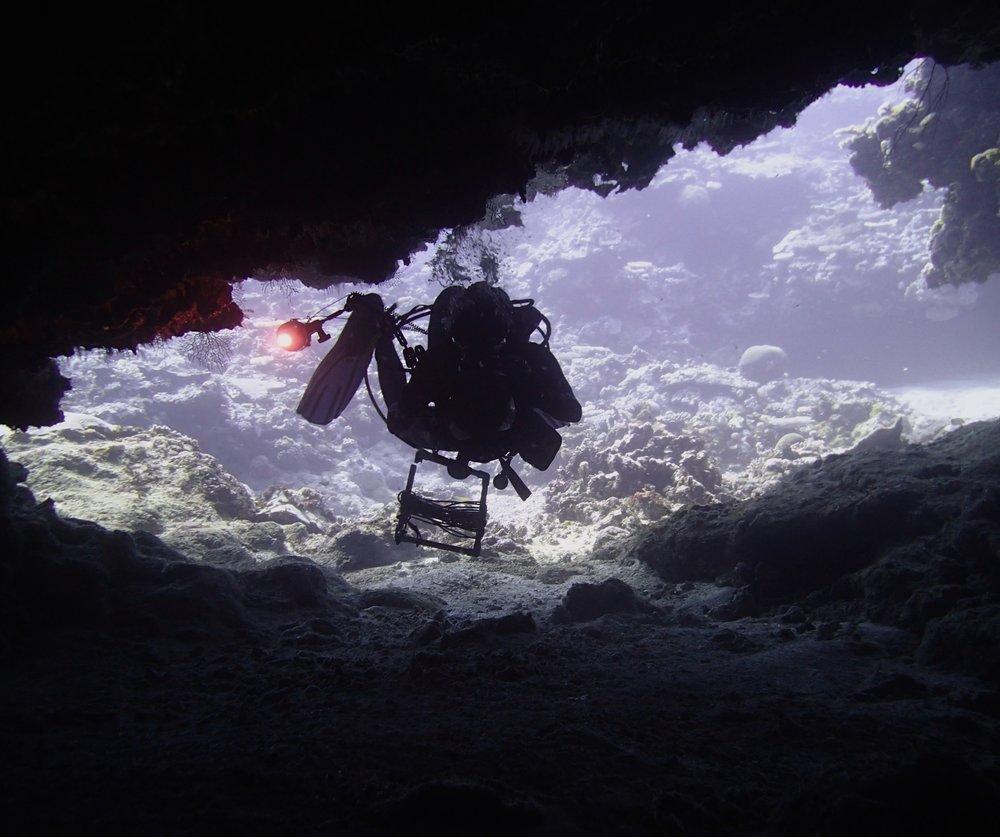 Joao in cave.jpg