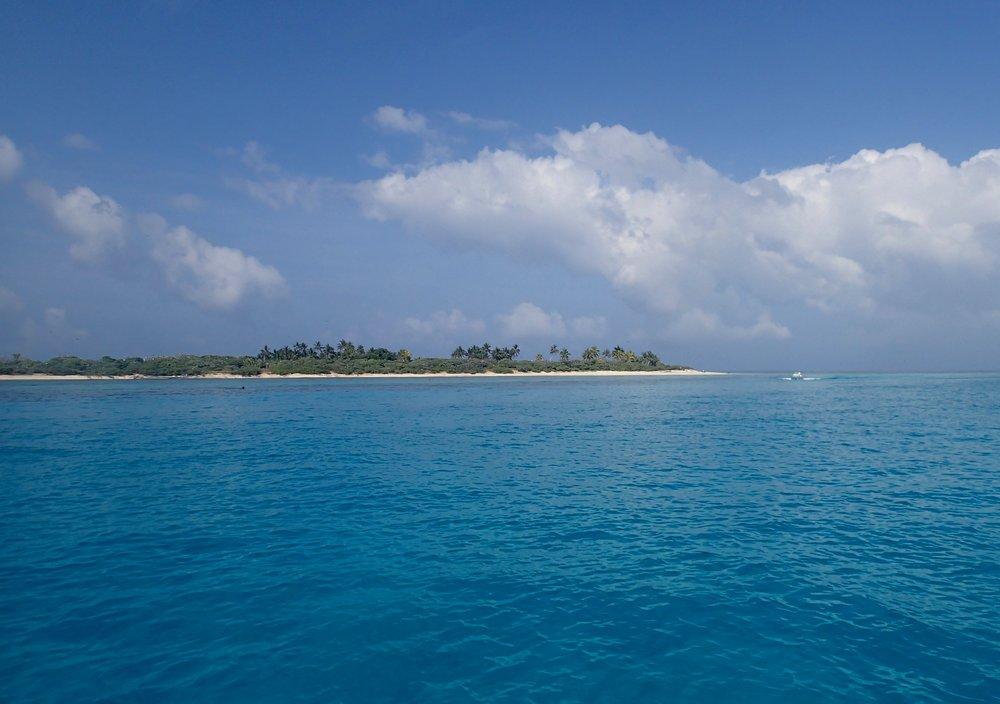 great shot of Surprise Island.jpg