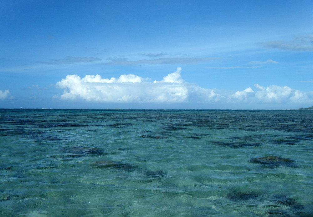 Moorea's north shore.jpg