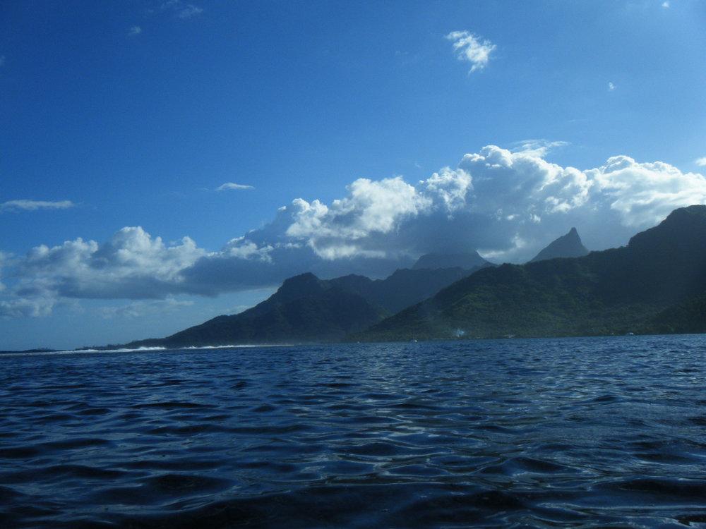 mid snorkeling pic.jpg