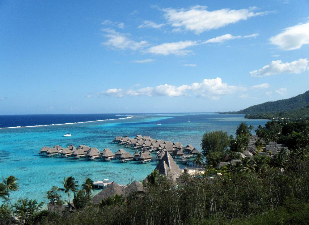 Sofitel Resort.jpg