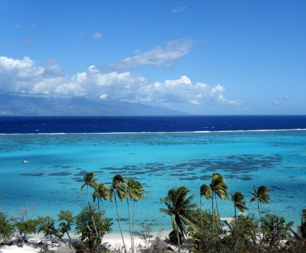 Tahiti from Teavaro.jpg