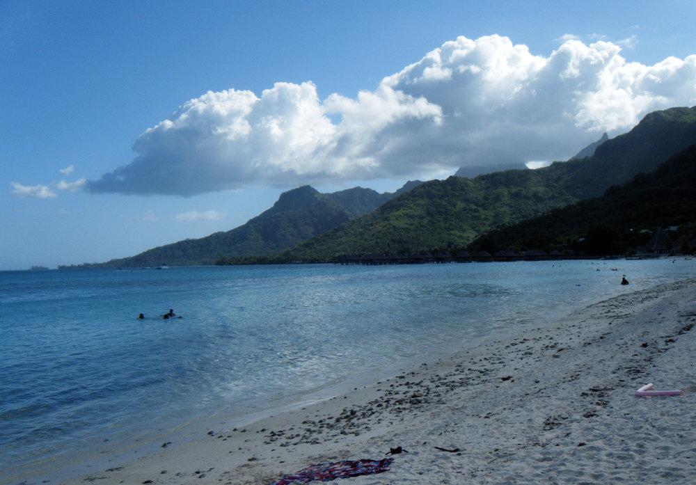 Temae beach.jpg